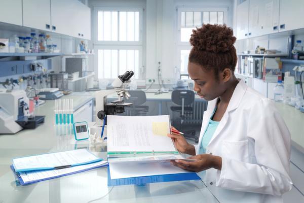 Qué son los bioplásticos y cómo se producen - Por qué se investigan los bioplásticos
