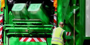 Qué es la gestión de residuos