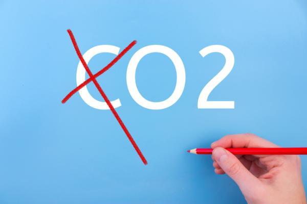 Día Mundial de la Reducción de Emisiones de CO2 - Otras medidas para reducir las emisiones de CO₂