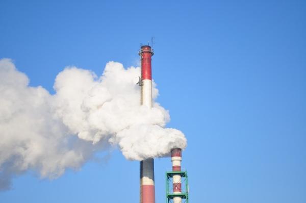 Día Mundial de la Reducción de Emisiones de CO2 - Por qué son un problema las emisiones de CO2 a la atmósfera