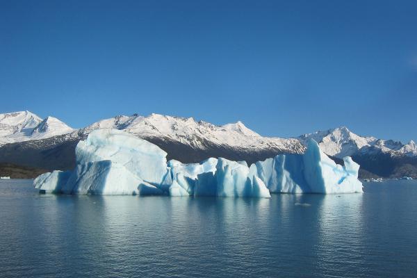 Qué es la hidrosfera: definición y características