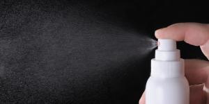 Dónde se reciclan los aerosoles