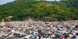 Cómo afecta la contaminación al medio ambiente