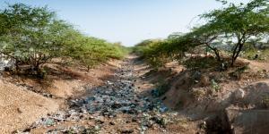 Principales problemas ambientales en Colombia