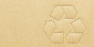 Cómo reciclar cartón