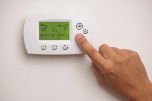 Alternativas ecológicas al aire acondicionado - ¿Por qué el uso del aire acondicionado no es conveniente?