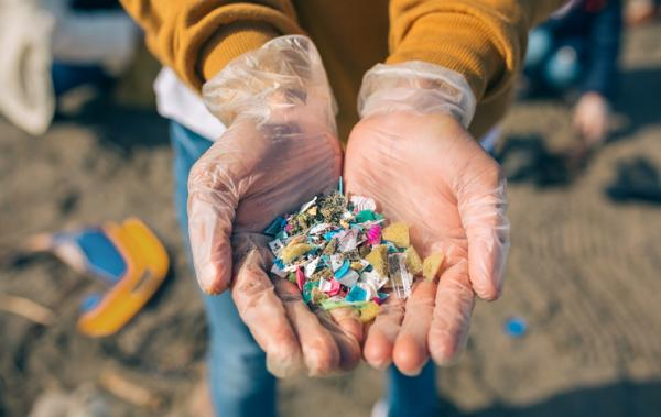 Contaminantes emergentes: definición, ejemplos y cómo nos afectan