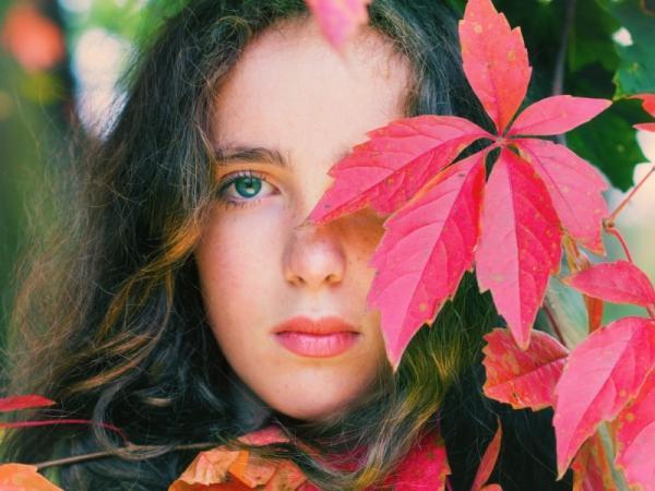 Qué es el ecofeminismo - Qué es el ecofeminismo - definición