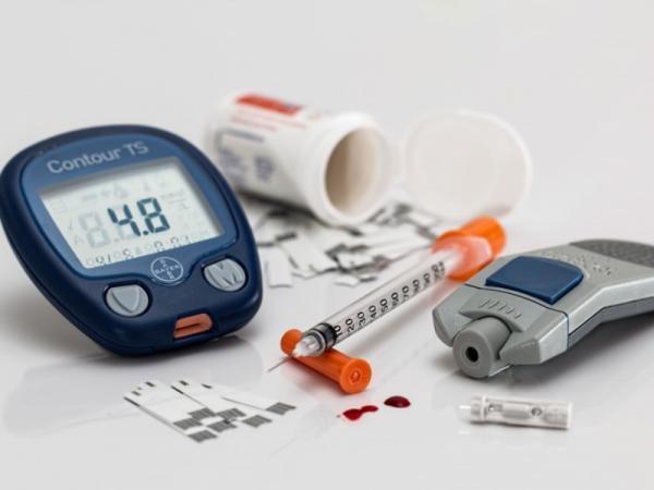Plantas medicinales para la diabetes - Qué es la diabetes y sus tipos