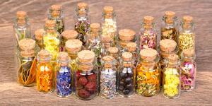 60 plantas medicinales del Perú y para qué sirven