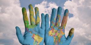 Qué es el ecologismo radical