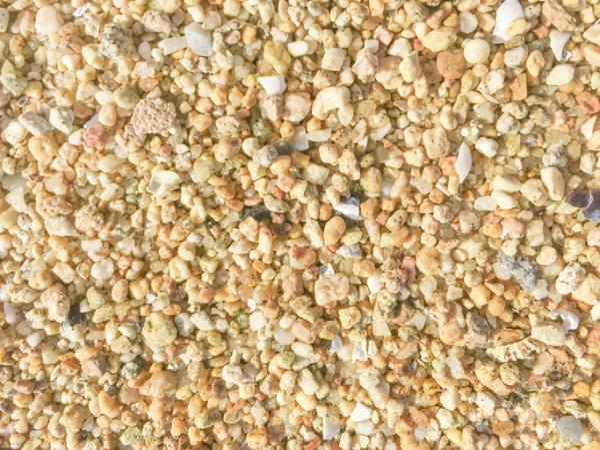 Vermiculita: qué es, usos y cómo hacerla