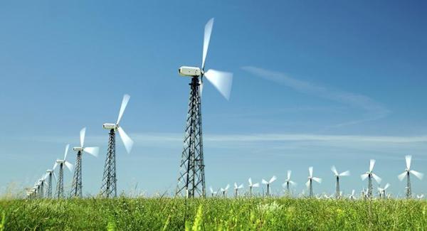 Ventajas y desventajas del desarrollo sostenible - Las desventajas del desarrollo sostenible