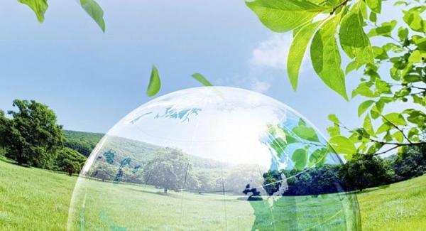 Ventajas Y Desventajas Del Desarrollo Sostenible Conócelas Aquí