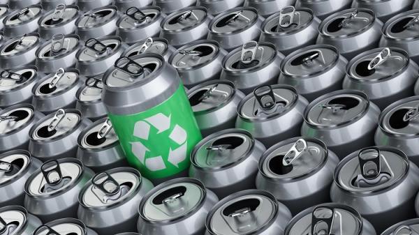 Importancia del reciclaje de metales - ¿De donde se obtienen los metales?