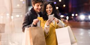Consumismo: qué es, tipos, ejemplos y consecuencias