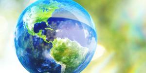 ¿Los océanos de la Tierra siempre han existido?