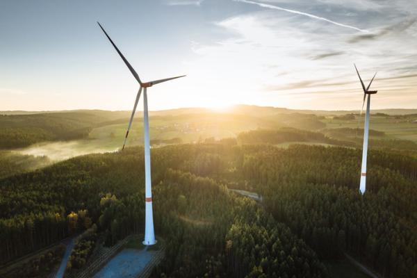 Importancia de las energías limpias para el medio ambiente - Qué son las energías limpias