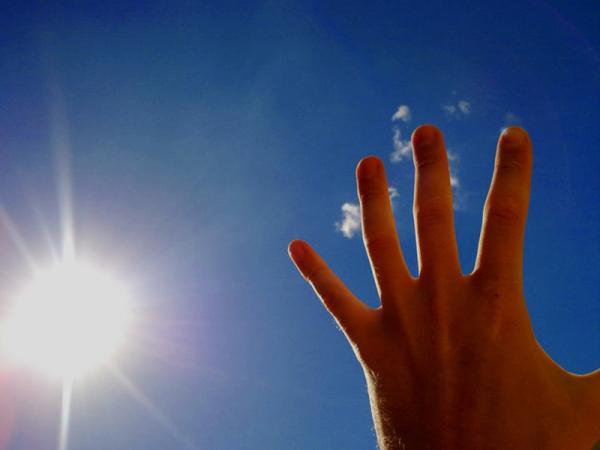 Cómo influye la atmósfera en el tiempo - Clima y tiempo son dos conceptos distintos