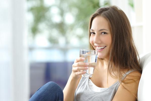 Importancia del agua para el planeta y el ser humano - Importancia del agua para el ser humano