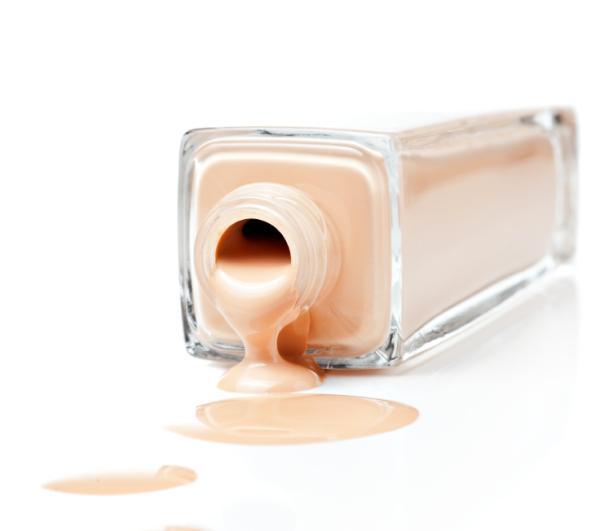 Cómo hacer maquillaje ecológico casero
