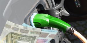 ¿Merece la pena la inversión en un coche eléctrico?
