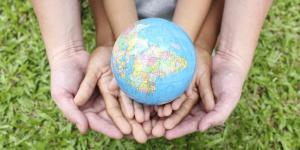 Qu'est-ce que l'environnement - Définition et résumé