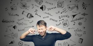 Qu'est-ce que la pollution sonore - Définition et conséquences