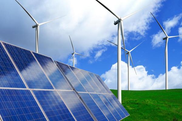 Qu'est-ce qu'une énergie renouvelable ?