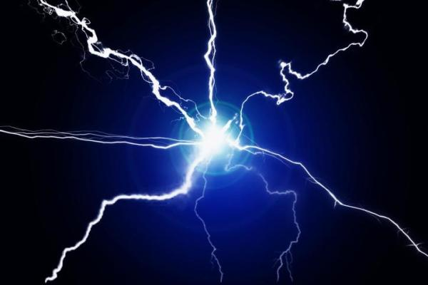 L'énergie électrique : définition et exemples