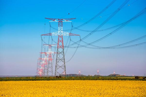 L'énergie électrique : définition et exemples - Qu'est-ce que l'énergie électrique - Définition
