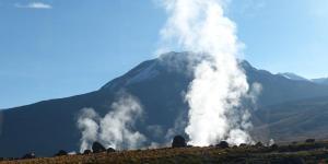 Énergie géothermique : définition, avantages et inconvénients
