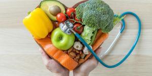 Comment faire baisser son taux de cholestérol