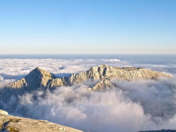 Comment se forme un nuage - Comment se forme un nuage - Processus de formation d'un nuage