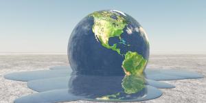 Réchauffement climatique : Définition, causes et conséquences
