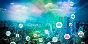 Impact des technologies sur l'environnement