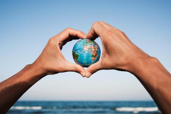 Qu'est-ce que le développement durable ? - Types de développement durable