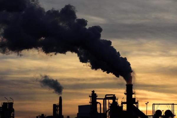 Impact sur l'environnement des énergies fossiles - Qu'est-ce qu'une énergie fossile ?