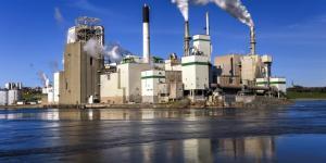 Énergie marémotrice : Définition, centrale et fonctionnement