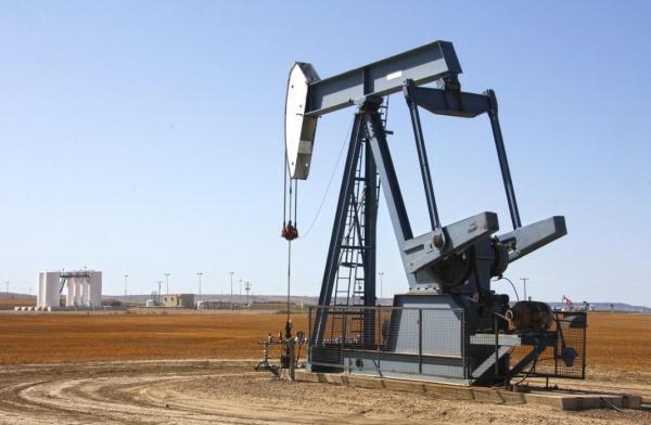 Comment se forme le pétrole - Comment est extrait le pétrole ?
