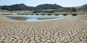 Épuisement des ressources naturelles : Causes et conséquences
