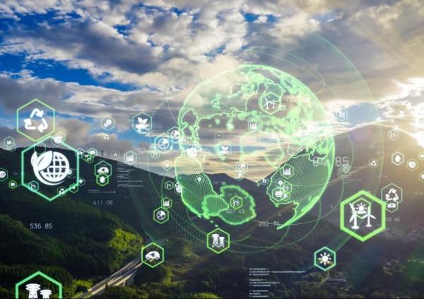 Qu'est-ce que la transition énergétique - Définition, avantages et loi - Qu'est-ce que la transition énergétique - Définition