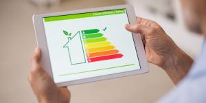 Efficacité énergétique - Définition et exemples