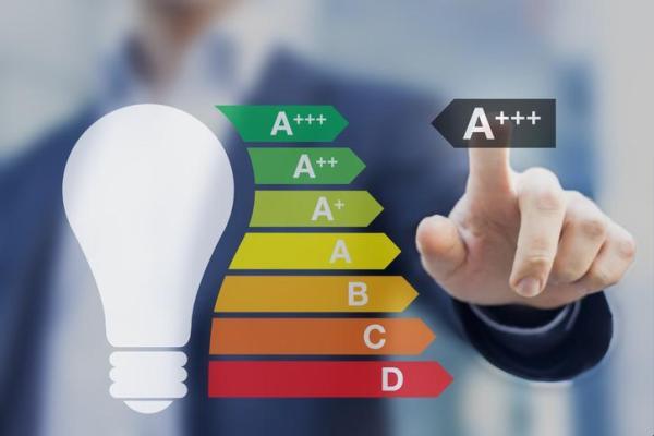 Efficacité énergétique - Définition et exemples - Qu'est-ce que l'efficacité énergétique ?