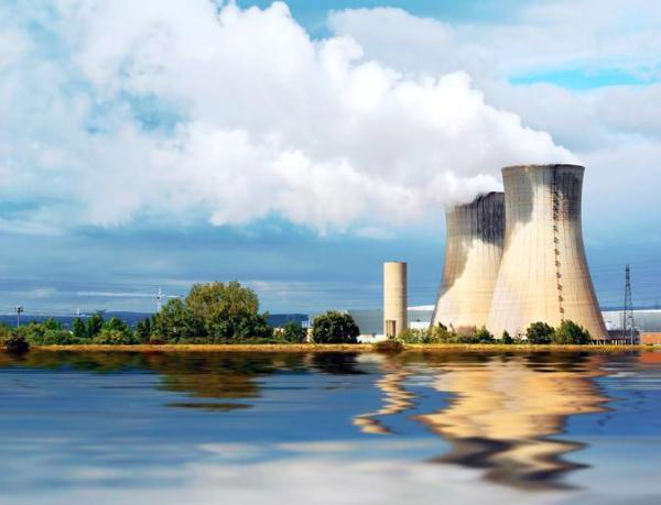 Énergie nucléaire : Définition, fonctionnement et d'où elle provient - Définition de l'énergie nucléaire et pourquoi elle est utilisée