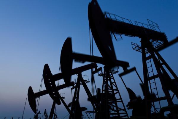 Énergies fossiles - Définition, exemples et formation - Les énergies fossiles sont des énergies non renouvelables ?