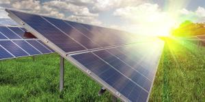 Qu'est-ce que l'énergie solaire - Définition, avantages et inconvénients