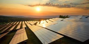 Avantages et inconvénients de l'énergie solaire