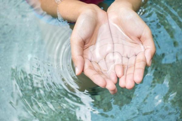 Comment préserver l'eau - 15 gestes pour économiser l'eau - Autres conseils pour préserver l'eau