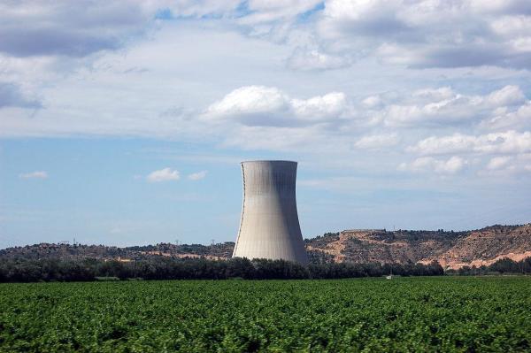 Combien y a-t-il de centrales nucléaires dans le monde ? - Combien de centrales y a-t-il en Espagne ?